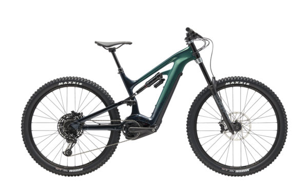 cannondale moterra neo se 2 nuovo bosch ebike 2020 bici elettrica mobe