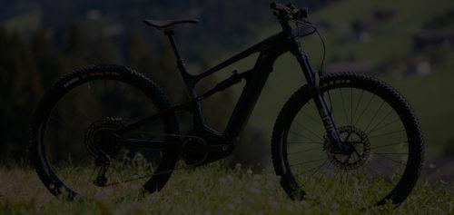 cannondale sfondo habit 4 nuovo bosch mobilita elettrica ebike