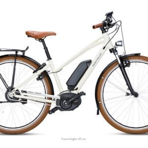riese-muller cruise mixte bosch ebike 2019 bici elettrica mobe
