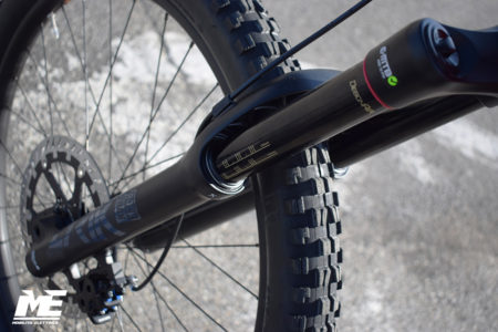 Cannondale Moterra Neo-2 tech11 ebike nuovo bosch 2020 bici elettrica mobe