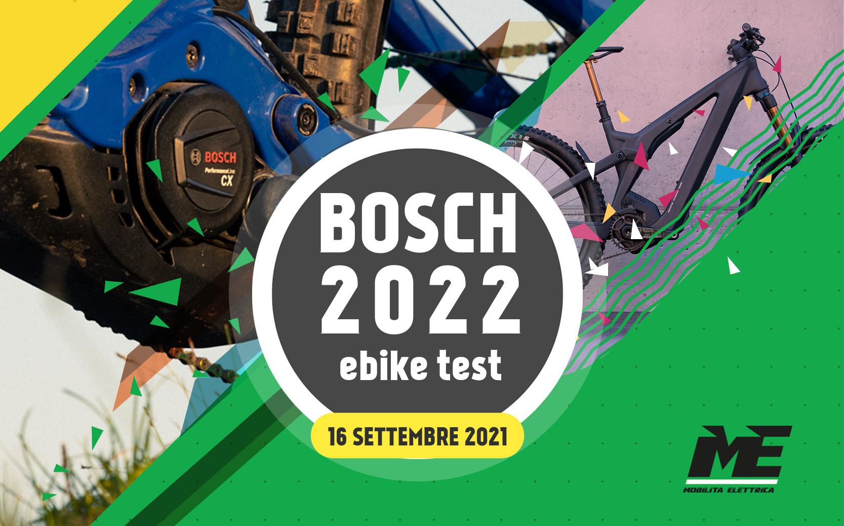 Ebike test nuovo bosch 2022 16 settembre blog