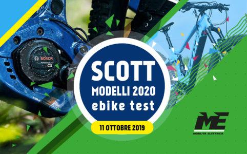 Ebike test scott 2020 11 ottobre
