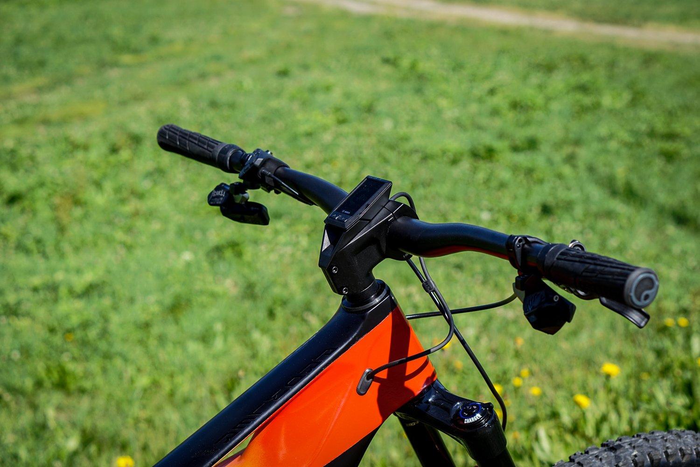 KTM Macina Prowler Sonic ebike modello 2020 bici elettrica mobe nuovo bosch 2