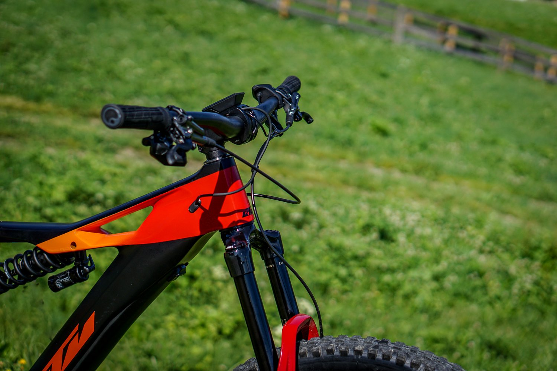 KTM Macina Prowler Sonic ebike modello 2020 bici elettrica mobe nuovo bosch 9