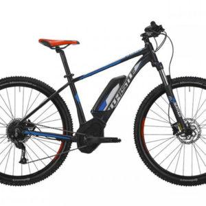 atala b-race cx400 ebike 2020 bici elettrica mobe