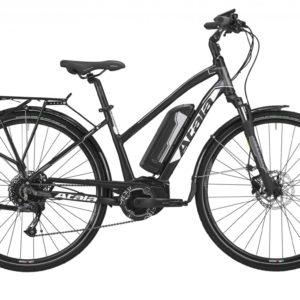 atala b-tour pro lady ebike 2019 bici elettrica mobe