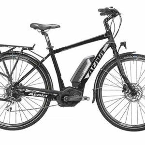 atala b-tour pro man ebike 2019 bici elettrica mobe