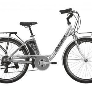 atala e-ruote ebike 2019 bici elettrica mobe