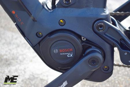 Scott genius eride 930 tech10 ebike nuovo bosch 2020 bici elettrica bologna mobe