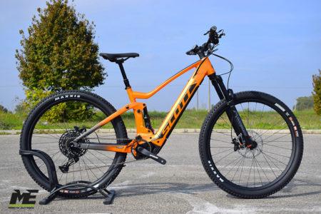 Scott-strike-eride-920-1-ebike-nuovo-bosch-2020 bici elettrica mobe