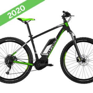 atala b-cross cx 400 bosch ebike 2020 bici elettrica mobe
