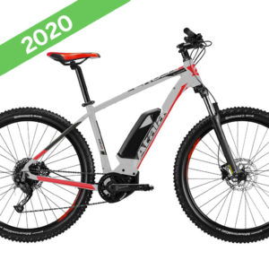 atala b-cross cx 500 bosch ebike 2020 bici elettrica mobe