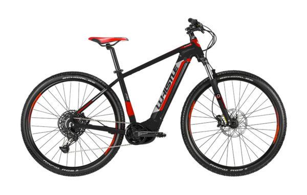 atala whistle b-race s nuovo bosch ebike 2020 bici elettrica bologna mobe