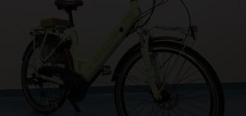 bottecchia sfondo be15 lady mobilita elettrica ebike