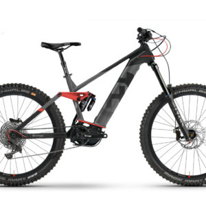 husqvarna hard cross hc 7 shimano ebike 2020 bici elettrica bologna mobe