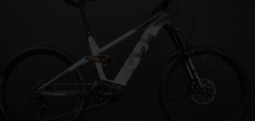 husqvarna sfondo mc5 shimano mobilita elettrica ebike