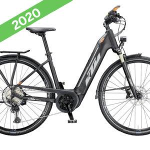 ktm macina sport 610 nuovo bosch ebike 2020 bici elettriche bologna mobilita elettrica
