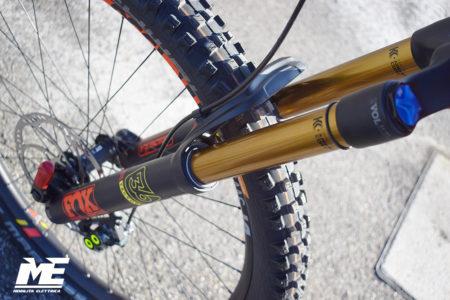 Haibike xduro nduro 10 tech10 ebike flyon 2020 bici elettrica mobe