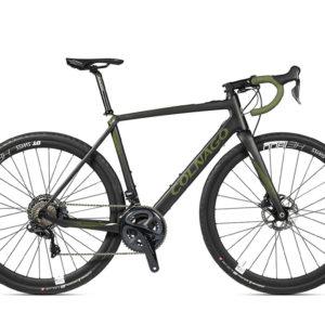 colnago egrv 2 ebike 2020 bici elettrica corsa strada bologna mobe