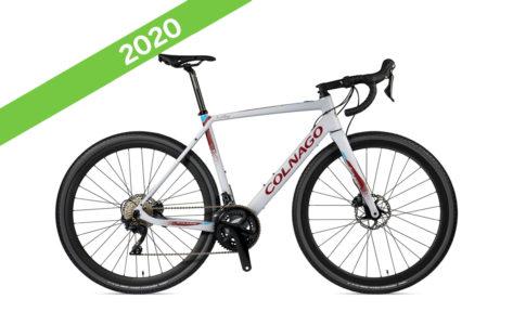 colnago egrv ebike 2020 bici elettrica gravel strada bologna mobe