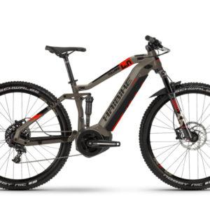 haibike sduro fullnine 4 yamah -ebike 2020 bici elettrica bologna mobe