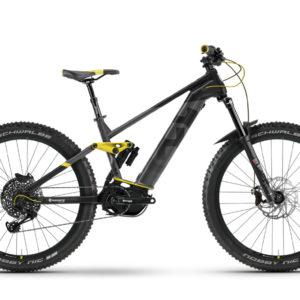 husqvarna mountain cross mc 6 shimano ebike 2020 bici elettrica bologna mobe