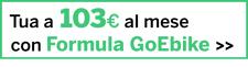 103 rata finanziamento go ebike mobe bici elettrica bologna
