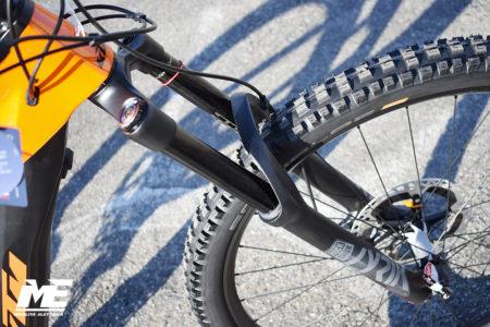 Ktm macina prowler prestige tech12 ebike nuovo bosch 2020 bici elettrica mobe