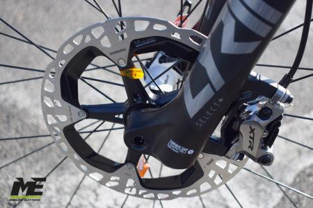 Ktm macina prowler prestige tech14 ebike nuovo bosch 2020 bici elettrica mobe