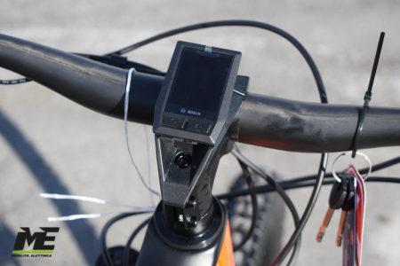 Ktm macina prowler prestige tech6 ebike nuovo bosch 2020 bici elettrica mobe