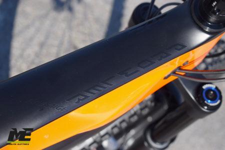 Ktm macina prowler prestige tech8 ebike nuovo bosch 2020 bici elettrica mobe