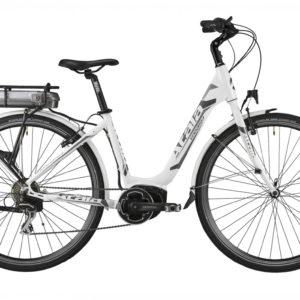 atala b-easy s 26 ebike 2019 bici elettrica mobe