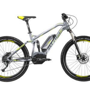 atala xgr8 bosch ebike 2020 bici elettrica mobe