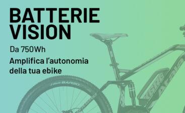 batterie-vision-bici-elettrica-750-wh