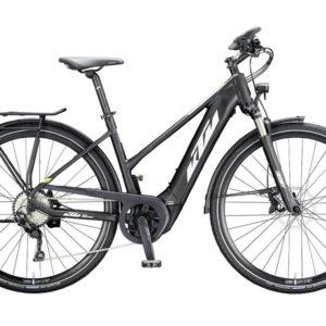 ktm macina sport 630 donna nuovo bosch ebike 2020 bici elettriche bologna mobilita elettrica