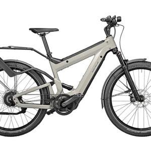 riese muller superdelite gt vario fox nuovo bosch ebike 2020 bici elettrica bologna mobe