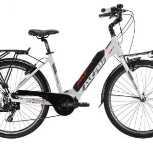 atala cult evo unisex bosch ebike 2020 bici elettrica bologna mobe