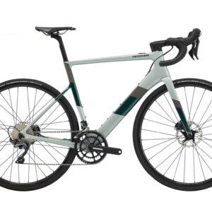 cannondale supersix neo evo 2 ebike 2020 bici elettrica corsa mobe