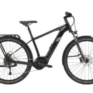cannondale tesoro neo x 3 bosch ebike 2020 bici elettrica bologna mobe