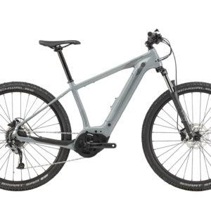 cannondale trail neo 3 bosch ebike 2020 bici elettrica mobe