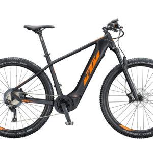 ktm macina team 292 bosch ebike 2020 bici elettrica bologna mobe