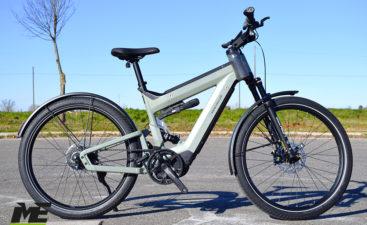 Riese-Muller-superdelite-gt-vario-1-ebike-nuovo-bosch-2020-bici-elettrica-mobe