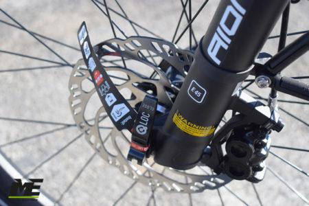 Riese Muller superdelite gt vario tech13 ebike nuovo bosch 2020 bici elettrica mobe