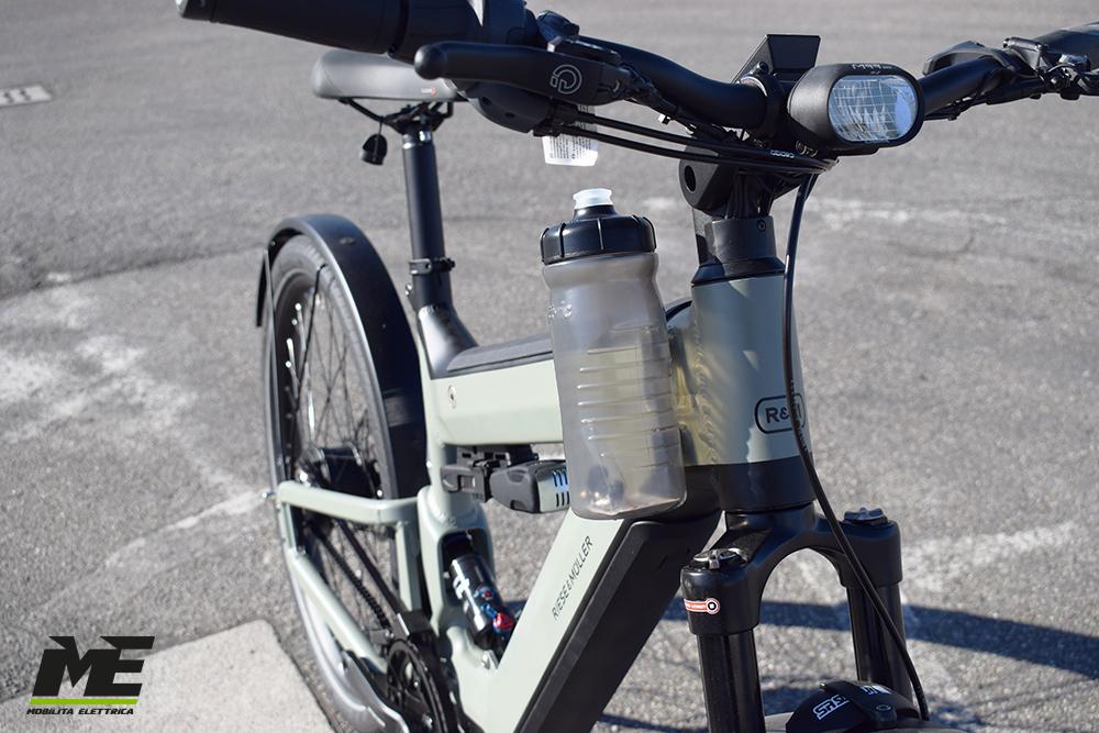Riese Muller superdelite gt vario tech15 ebike nuovo bosch 2020 bici elettrica mobe