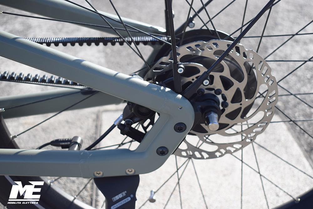 Riese Muller superdelite gt vario tech16 ebike nuovo bosch 2020 bici elettrica mobe