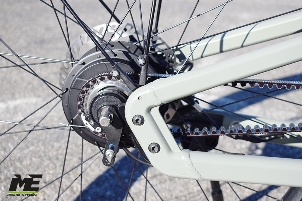 Riese Muller superdelite gt vario tech3 ebike nuovo bosch 2020 bici elettrica mobe