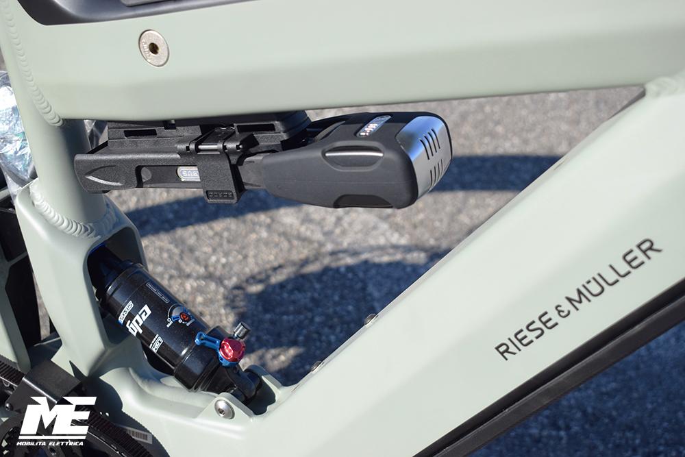 Riese Muller superdelite gt vario tech5 ebike nuovo bosch 2020 bici elettrica mobe
