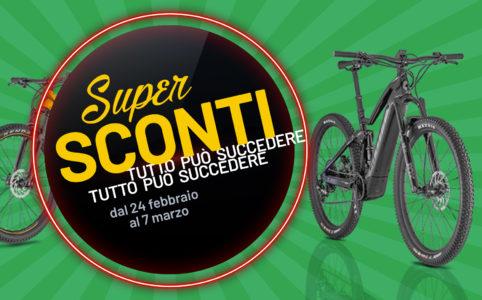 Super-sconti-tutto-possibile-ebike-bologna-bici-elettrica-mobe