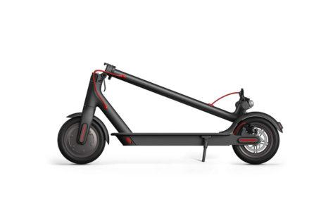 atala e-scooter moopy 2 monopattino elettrico bologna mobe