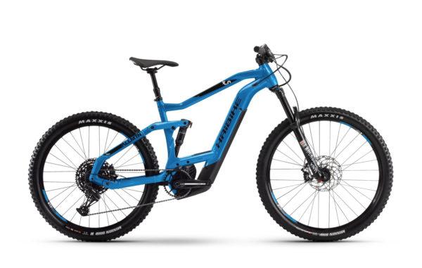 haibike xduro allmtn 3 boschebike 2020 bici elettrica bologna mobe
